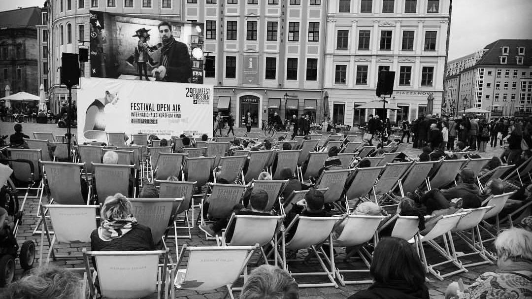 FilmfestDresden2