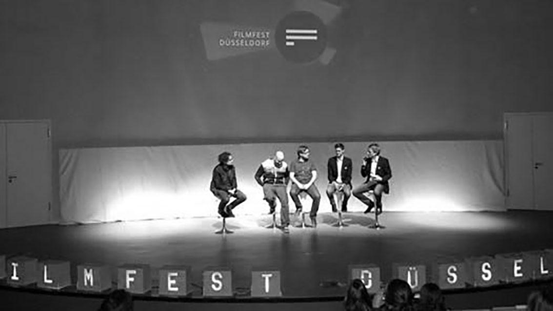 FilmfestDuesseldorf02