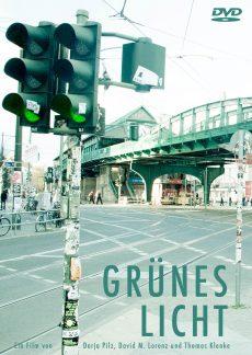 GruenesLicht