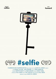#selfie_Poster_new_small